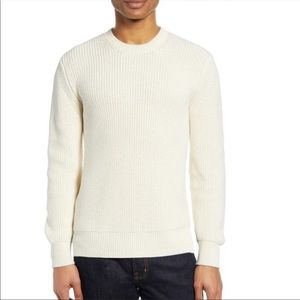 Men's Goodlife sweater